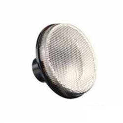 Lanterna Traseira Acrilica Cristal (s1141cr) - Sinal Sul - P
