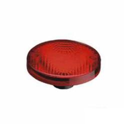 Lanterna Traseira Ciferal/buscar - Vermelho (s1183vm) - Sku: