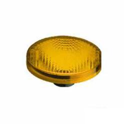 Lanterna Traseira - Amarelo (s1184am) - Sku: P28629