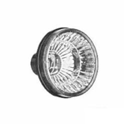 Lanterna Traseira Sinalsul Nova Geracao - Cristal (s1210cr)