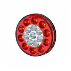 Lanterna Multi Função Com Led Bivolt (s2032206) - Sinal Sul