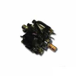 Rotor Alternador Palio Idea Punto Stilo Doblo - 110 Amperes