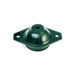 Coxim Motor (sam1028) - Sampel - Peça - Sku: P50868