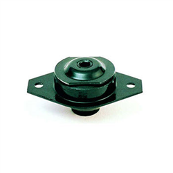 Coxim Motor (sam1034) - Sku: P50873