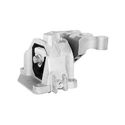 Coxim Motor - Direito(sam4953s) - Sampel - Peça - Sku: P5114