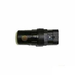 Sensor de Velocidade Marea 2.0 20v 2.4 20v - 16 Pulsos - Sem