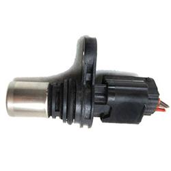 Sensor Fase March - Motor 1.6 16v (sg1b500) - Original - Mon