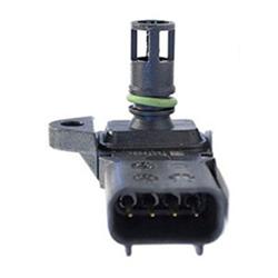Sensor Map Ecosport Fiesta Fusion Ranger (smw479) - Sku: 166