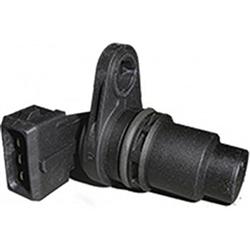 Sensor Rotação Ford Flex - 3 Terminais (srp073) - Original -