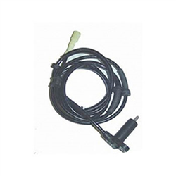 Sensor Rotação Iveco - 2 Terminais 160m (srr088) - Original