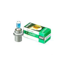 Lâmpada Hb1 9004 12v 100/80w - Super Branca (swhb112100) - E