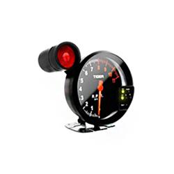 Contagiro Universal Shiftlight - 125mm - Preto (tg91002) - S