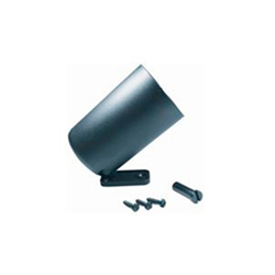 Copo Para Relógio de Pressão 52mm (tur202109) - Sku: P30854