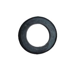 Aro Amortecedor Para Horimetro 52mm (tur300832) - Turotest -