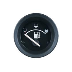 Relógio Combustível Massey Ferguson - 52mm (tur301291) - Tur