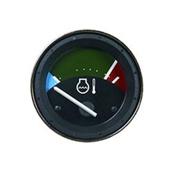 Relógio Temperatura Massey Ferguson - 60mm (tur302383) - Tur