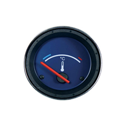 Relógio Temperatura Valmet - 60mm (tur302975) - Turotest - P