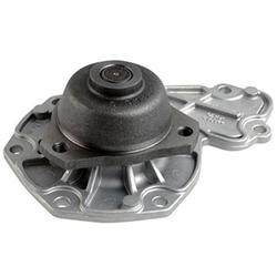 Bomba D`água Vw Motor Cht (ub0944) - Sku: P51671