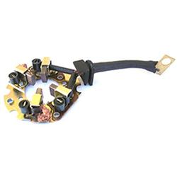 Porta Escova Motor de Partida Elantra Eclipse Sonata Omega Y