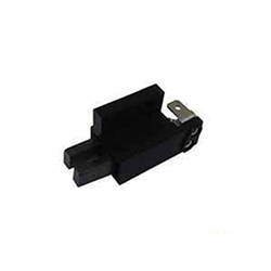 Porta Escova do Alternador Ford Mbb Renault Vw (uf22092) - U