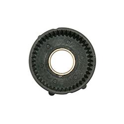 Reparo Planetária do Motor de Partida (ufr0071) - Unifap - P