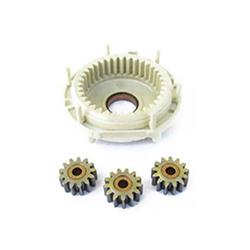 Reparo Planetária do Motor de Partida (ufr0083) - Unifap - P