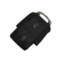 Capa de Controle - Telecomando - Saveiro G5 2008 Em Diante -
