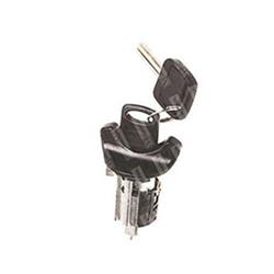 Cilindro Ignição Ranger (un30432) - Universal - Peça - fo
