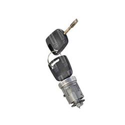 Cilindro Ignição Transit (un31169) - Universal - Peça - f