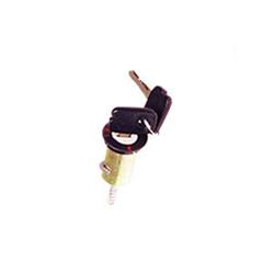 Cilindro de Ignição Monza Kadett D20 (un40206) - Universal -