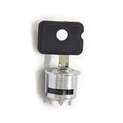 Cilindro de Ignição C10 D10 D20 D40 (un40252) - Universal -