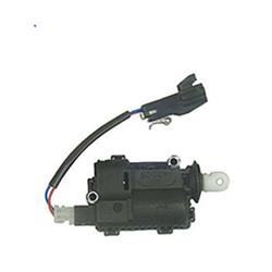 Trava Elétrica Porta Malas Astra Vectra Zafira (un41397) - A