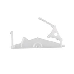 Engrenagem Retrovisor - Motor 04 Fios - Kit (vp1034) - Vp -