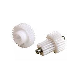 Engrenagem Retrovisor Retrátil I30 (vp1116) - Vp - Peça -