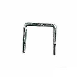 Reparo de Vidro Elétrico - Diversas - Metal (vp3068) - - Vp