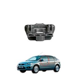 Arraste Maquina Vidro Elétrico Focus 1999 até 2005 - Porta D