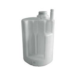 Copo Bomba de Combustível Marwal (vp7084) - Vp - Peça - Sku: