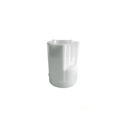 Copo Bomba de Combustível Bosch (vp7085) - Vp - Peça - Sku: