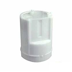 Copo Bomba Combustível Celta Corsa - Conjunto Bosch (vp7145)