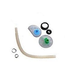 Pré Filtro - Bomba Bosch Marwal - Flex (vp7156) - Vp - Peça