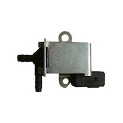 Eletroválvula Palio Ecosport Sonic - Álcool Flex (vp7909) -
