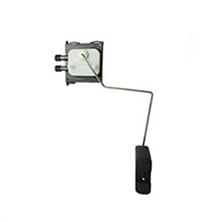 Boia C3 Flex Conector Duplo (vp8892) - Vp - Peça - citroe