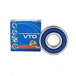 Rolamento 6203 (vto6203) - Vto - Peça - Sku: 29862