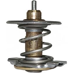 Válvula Termostática Astra S10 Vectra (vtw011304) - Original