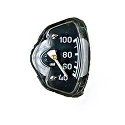 Relógio Temperatura - Meia Lua - Cabo 1,00mm (w01093) - Will