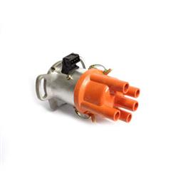Distribuidor Monza Kadett 2.0 08v Gsi (ymx009) - Ymax - Peça