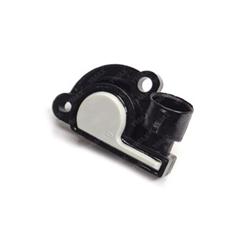 Sensor Posição Borboleta Corsa Monza S10 Efi (ymx0122) - Yma