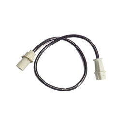 Sensor Rotação Uno Master (ymx0206) - Ymax - Peça - fiat