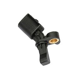 Sensor Abs Fox Gol Saveiro Golf Up - Roda Traseira Direita (
