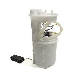 Conjunto Bomba Combustível A3 (ymx051h) - Ymax - Peça - a